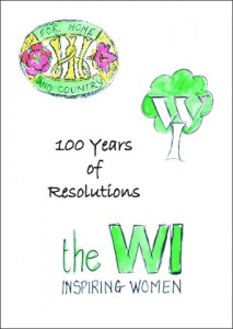 100yearsofresolutions cover